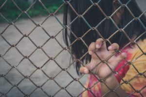 Convenção de Haia e o sequestro internacional de crianças