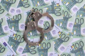 O que são crimes econômicos e como evitá-los?