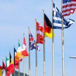 O que são tratados e convenções internacionais