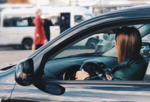 Crimes de trânsito no Brasil: Quais infrações são consideradas crimes?