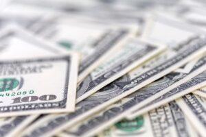 O que pode ser considerado evasão de divisas? Saiba qual o seu conceito
